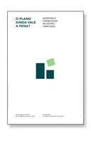 capa-acta-2013.jpg