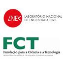 Apoios_FCT-LNEC.jpg
